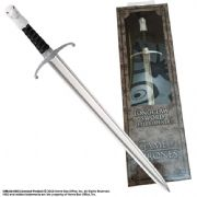 Official Longclaw Letter Opener - Game Of Thrones